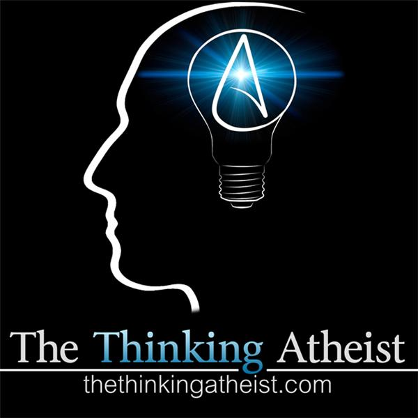 TheThinkingAtheist