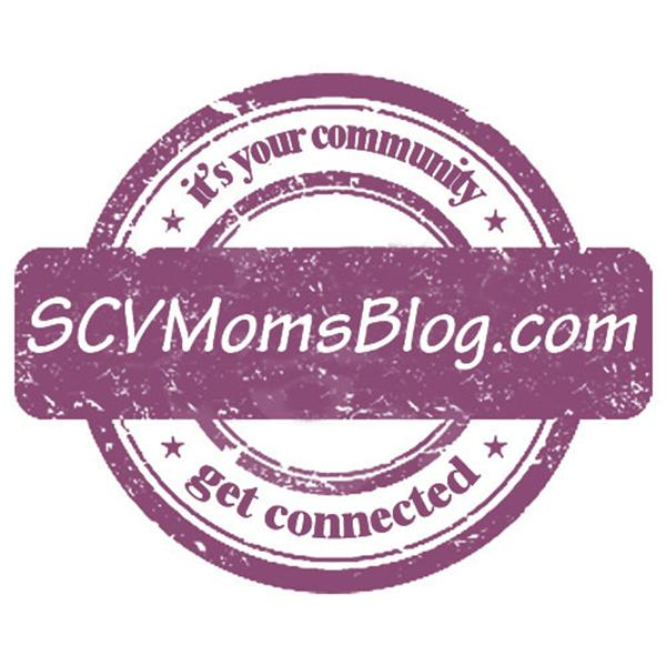 SCV Moms Blog Talk Radio