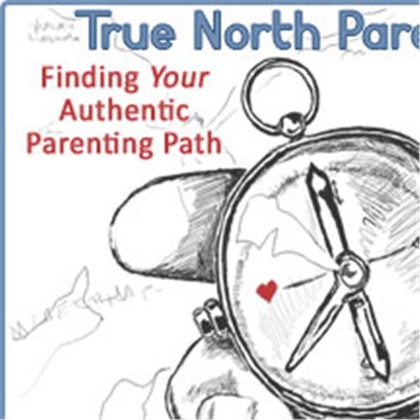 True North Parents