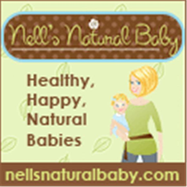 Nell's Natural Baby