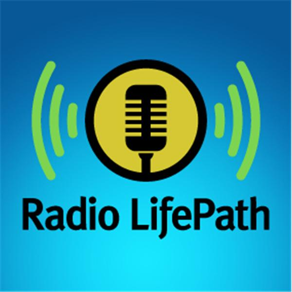 Radio LifePath