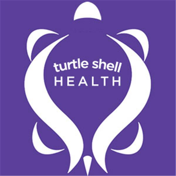 Turtle Shell Health