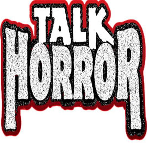 TalkHorror Radio