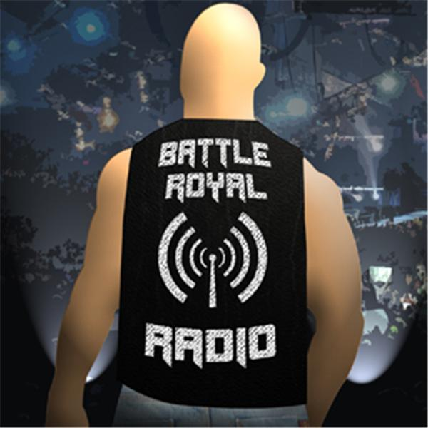 Battle Royal Radio
