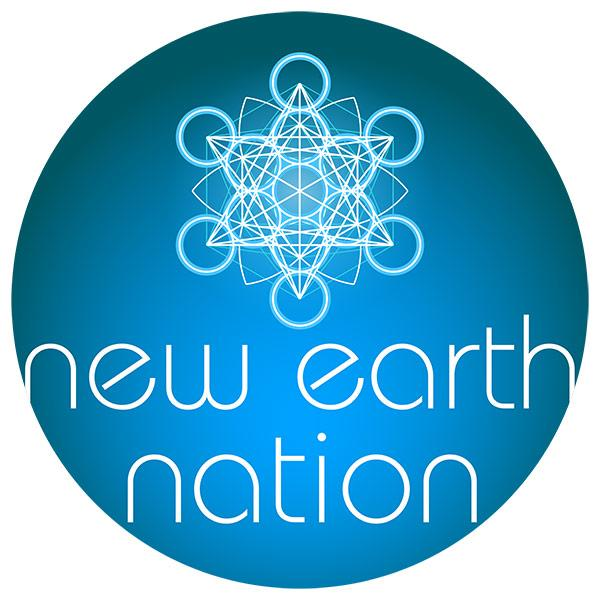 New Earth Radio Studio A