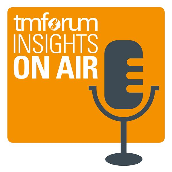 TM Forum Insights on Air