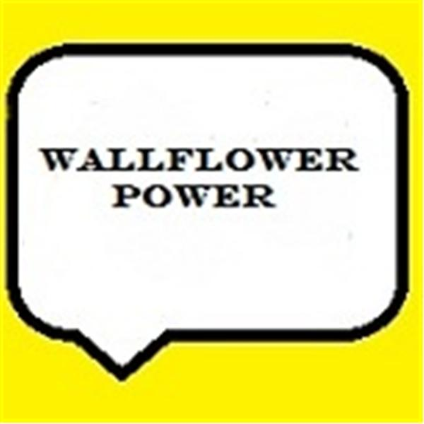 WallflowerPower