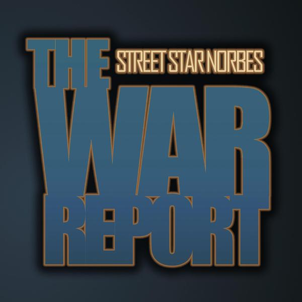The War Report