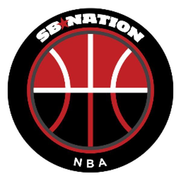 SB Nation NBA podcast