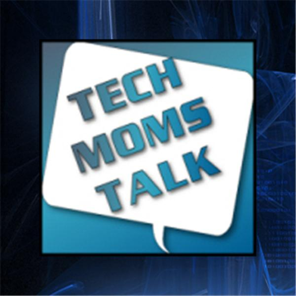 TechMomsTalk