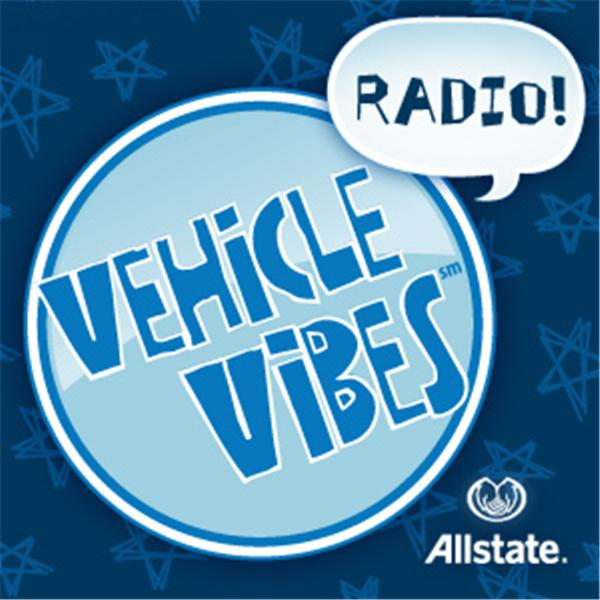 Vehicle Vibes Radio