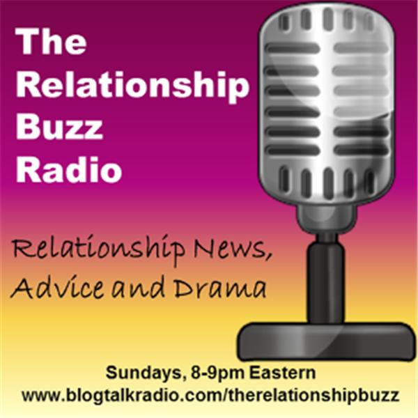The Relationship Buzz