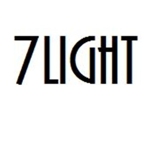 7Light