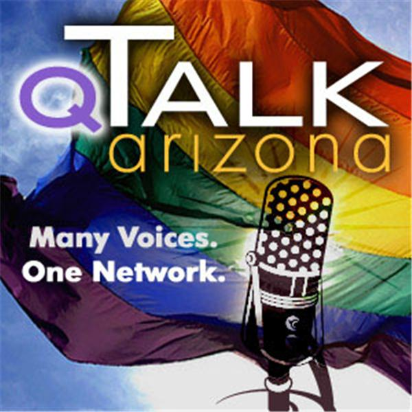 QTalk Arizona