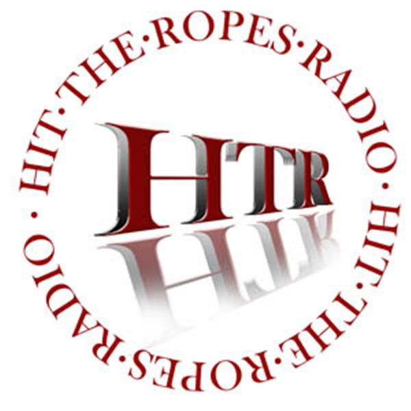Hit The Ropes Radio
