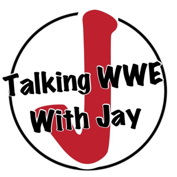 Talking WWE with Jay