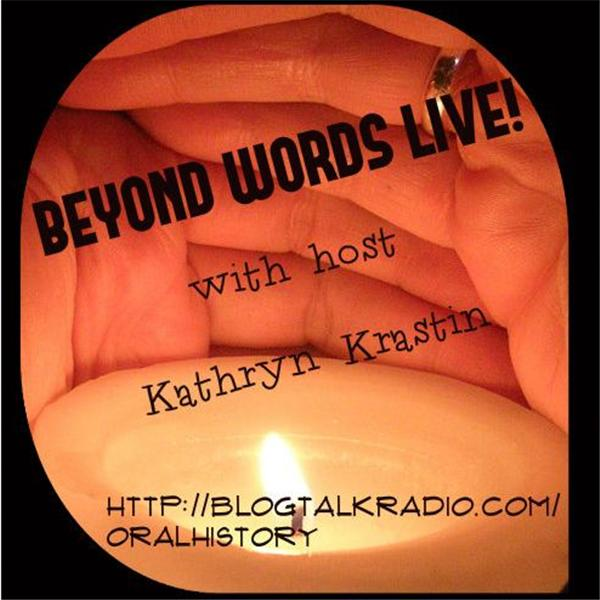 Beyond Words Live