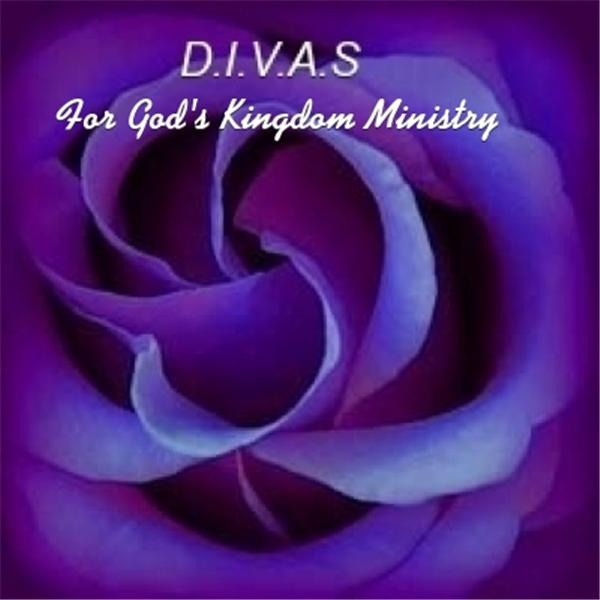 DIVAS For Gods Kingdom
