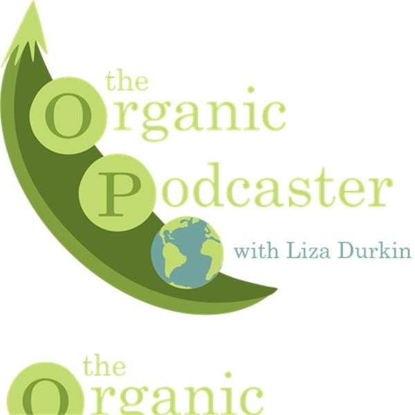 The Organic Podcaster
