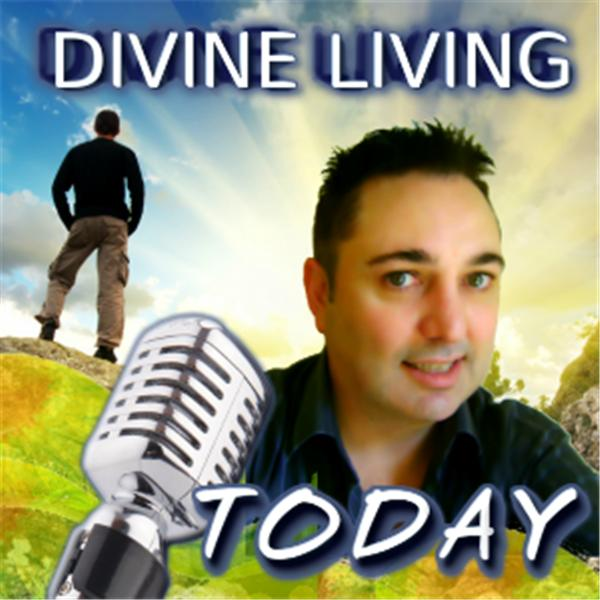Divine Living Today