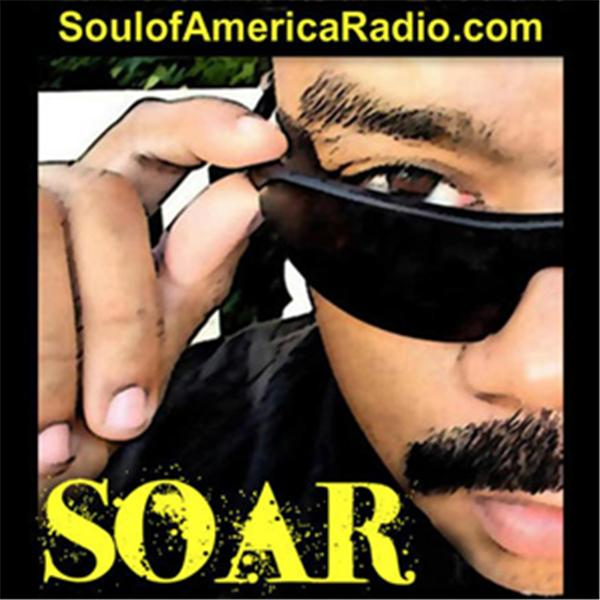 The Soul Of America Radio