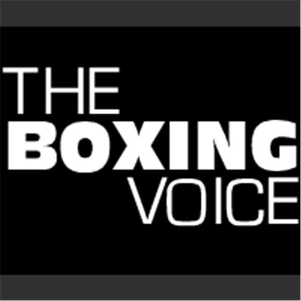 The Boxing Voice