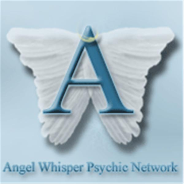Angel Whisper Network