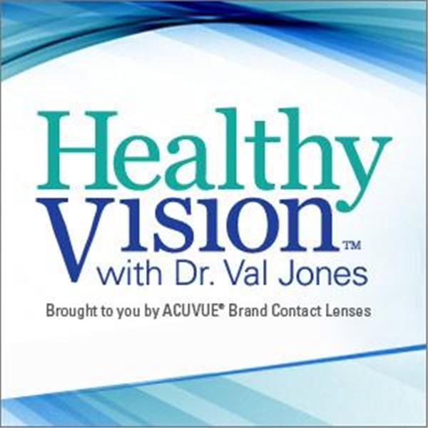 HEALTHY VISION