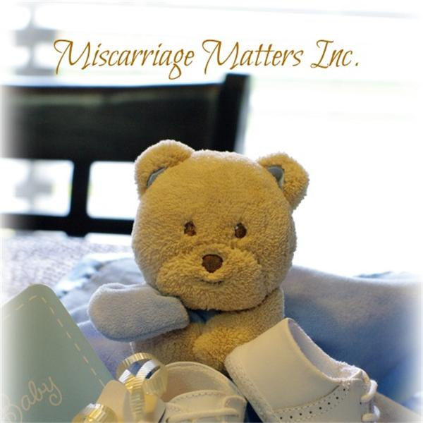 Miscarriage Matters Radio