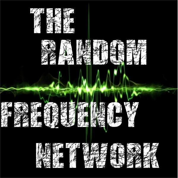 The Random Frequency Network