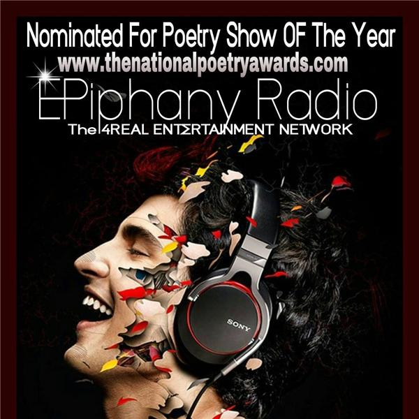 EPiphany The 4REALRADIONETWORK
