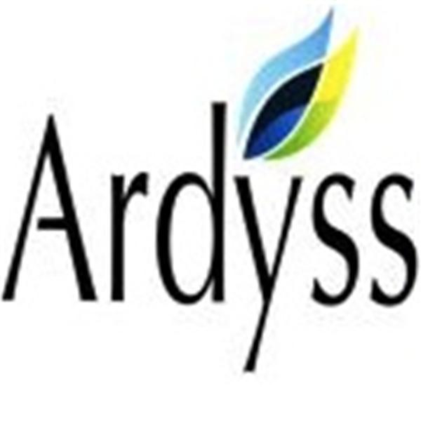 Ardyss Radio