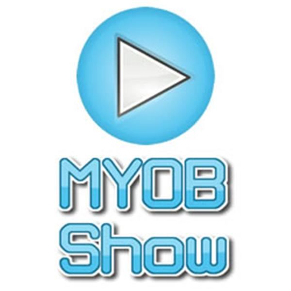 MYOB Show | Blog Talk Radio Feed