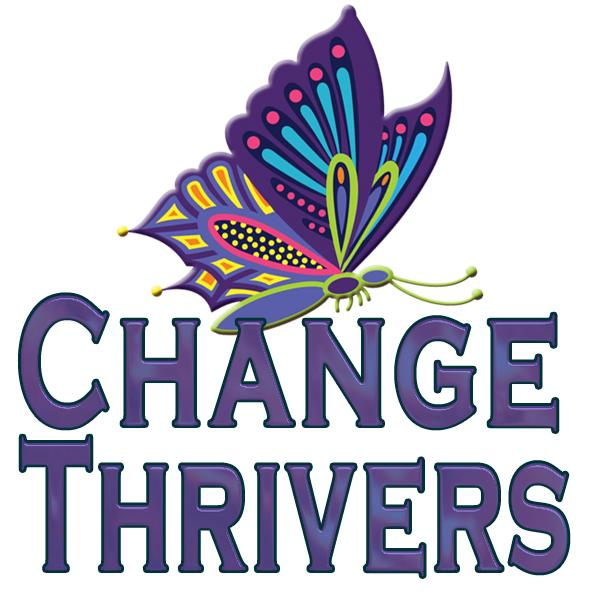 Change Thrivers