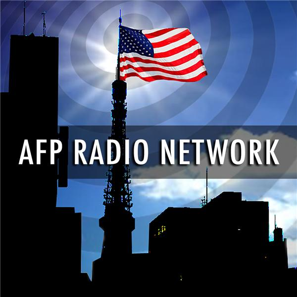 AFP Radio Network