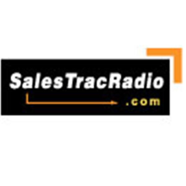 salestracradio