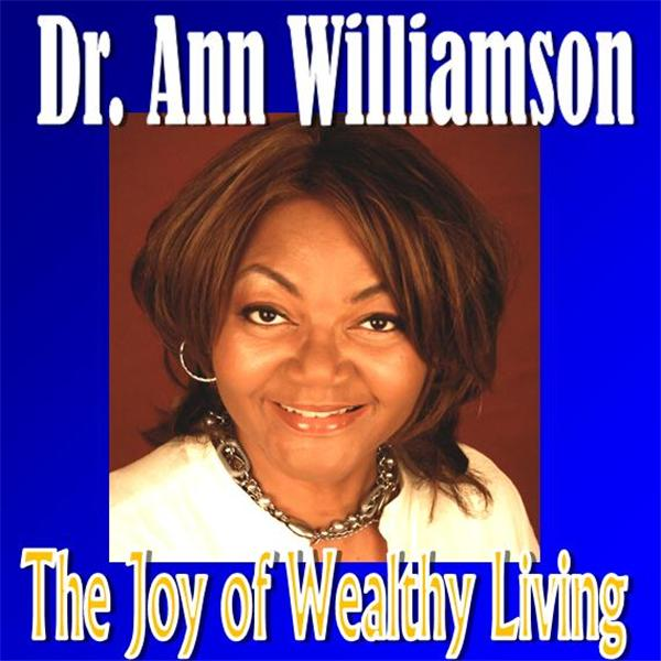 The Joy of Wealthy Living