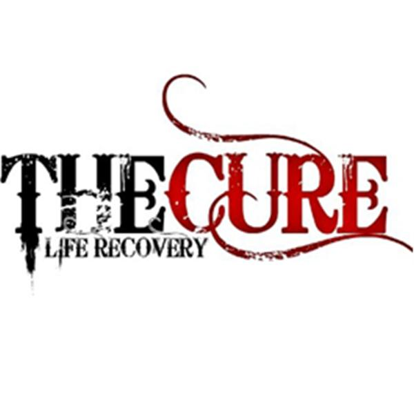 TheCureRecovery