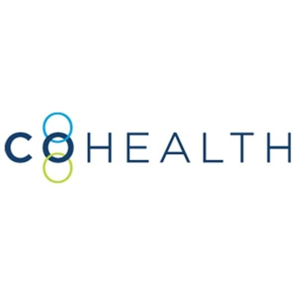 CoHealth Checkup