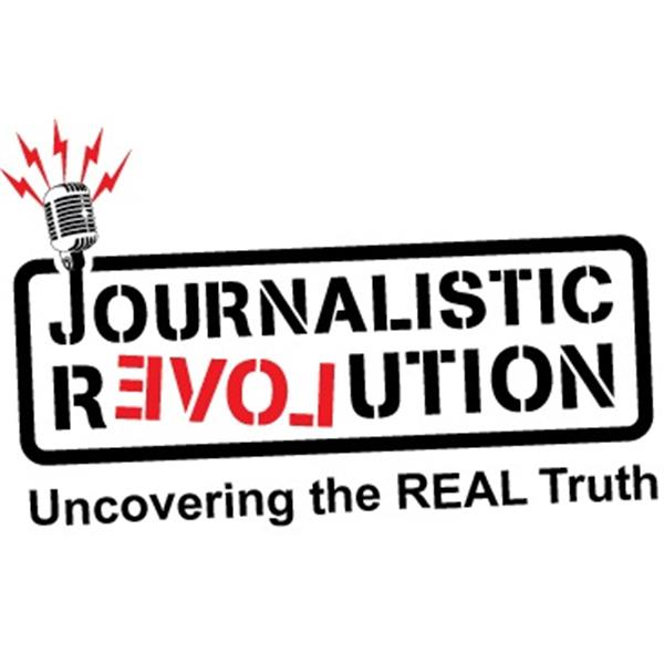 Journalistic Revolution