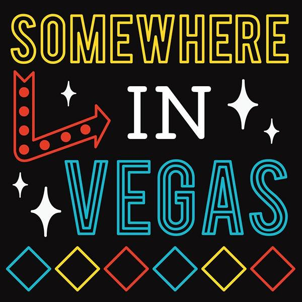 somewhereinvegas
