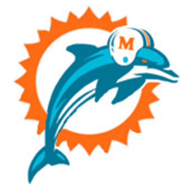 Phins Nation PodCast