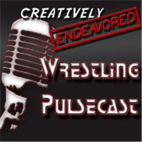 Inside Pulse Wrestling Radio