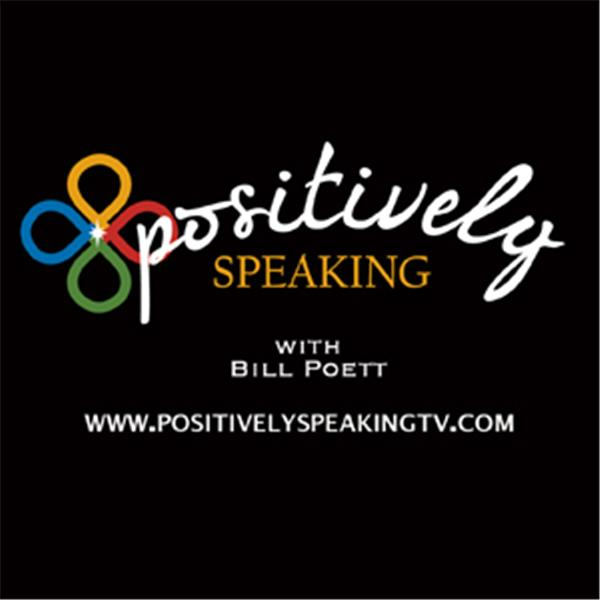 Positively Speaking Radio