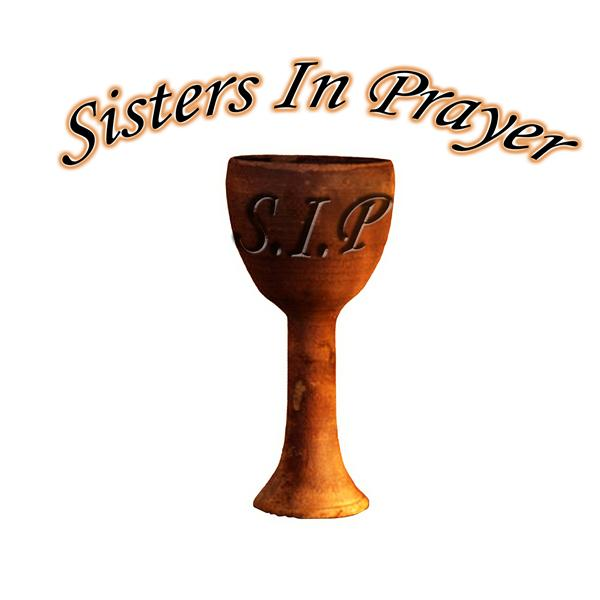 Sisters In Prayer