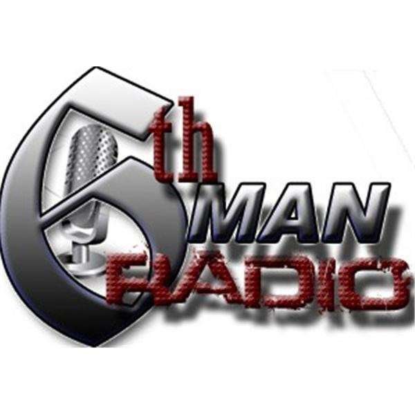 6thManRadio
