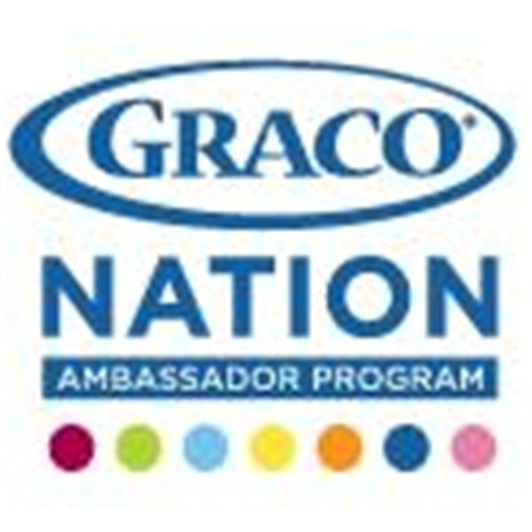 Graco Nation