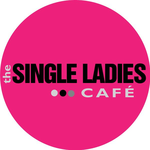 The Single Ladies Cafe