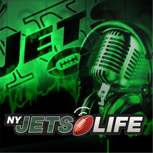 nyjetslife