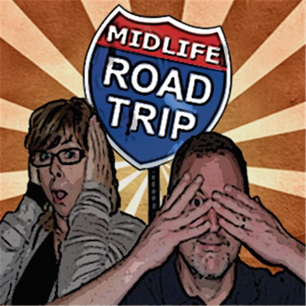 midliferoadtrip